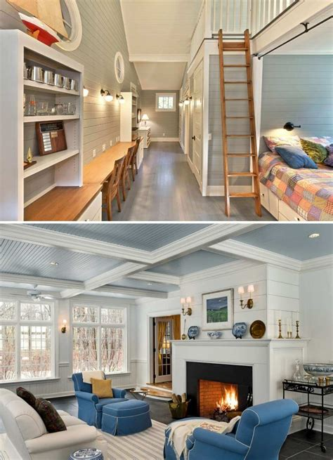ways to decorate your home 10 ways to decorate your home with shiplap