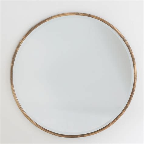 gold frame bathroom mirror round mirror with gold frame would like to replace my bathroom mirror with something like this