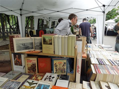 libreria tara roma libreria tara librerie piazza teatro di pompeo 41