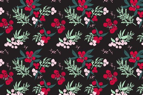 pattern of net dec 2015 december 2015 wallpaper downloads may designs