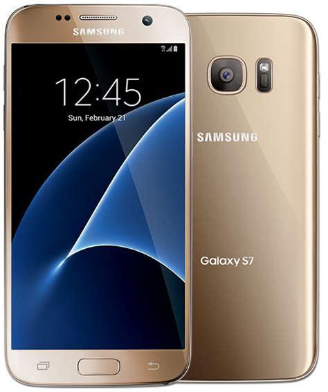 Samsung S7 Global Samsung Galaxy S7 Global G930u 32gb For Att Wireless