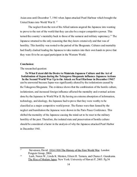 The Cask Of Amontillado Essay by Essays On The Cask Of Amontillado Select Quality Academic Writing Help