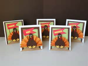 doodlebug design inc tuesday tutorial turkey placecards by
