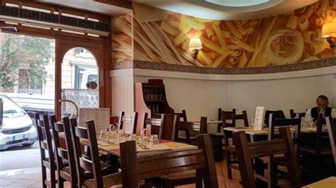 cucina abbruzzese l abruzzese cucina in rome restaurant reviews menu and