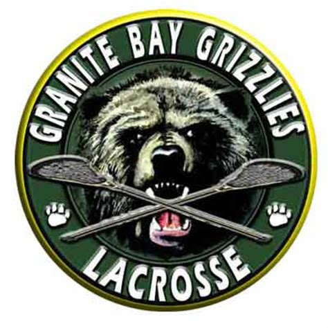 Lacrosse Fundraising Letter Donation Letter Granite Bay Youth Lacrosse