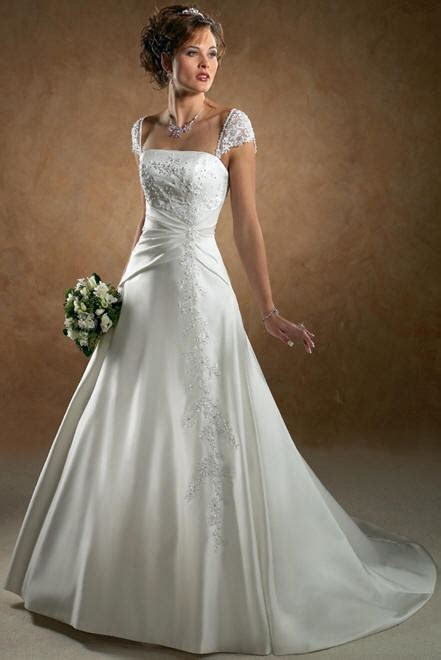 latest wedding dresses for short girls dresses