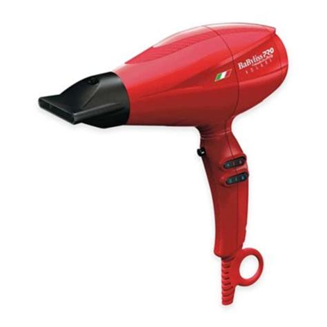 Babyliss Hair Dryer Bed Bath And Beyond buy hair dryers from bed bath beyond