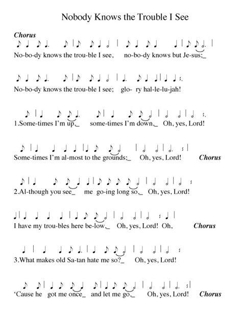 Kentucky Home Original Lyrics by Stephen Foster Songs And Lyrics