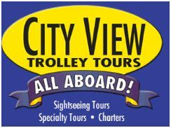 disney glass bottom boat tour key west key west shore excursions trips florida things to do