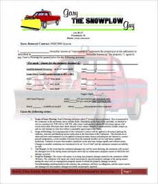 Contract Bid Template by Lawn Care Bid Forms Lawn Xcyyxh