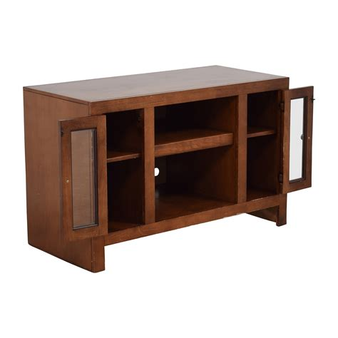 raymour and flanigan bookcases 60 off raymour and flanigan raymour flanigan delmar