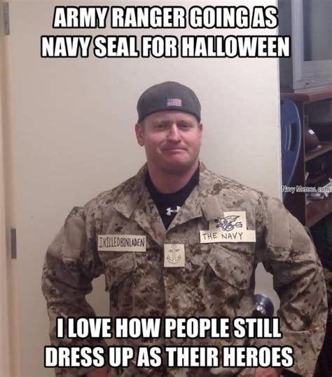 Funny Soldier Memes - 17 funny navy vs army memes images and photos greetyhunt