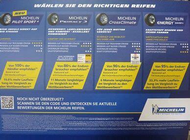 freie kfz werkstatt in gummersbach angebote - Kfz Werkstatt Angebot