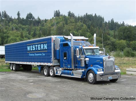 kenworth w900 topworldauto gt gt photos of kenworth w900 photo galleries