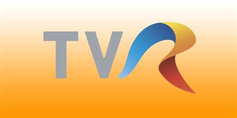 Tvr Ro Live Related Keywords Suggestions For Tvr 1 Romania