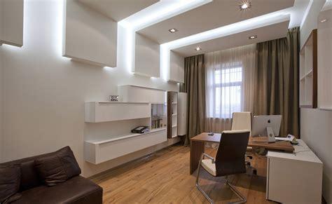 design interior gypsum 20 office false ceiling design ideas materials advantages