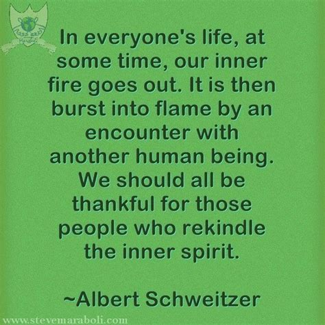 albert schweitzer quotes quotations quotesgram
