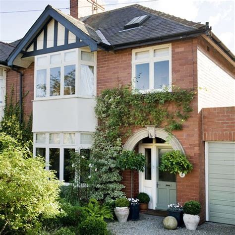 house exterior design ideas uk house design ideas exterior uk