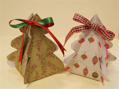 free printable christmas tree gift boxes christmas tree gift box template advent calendar day 19