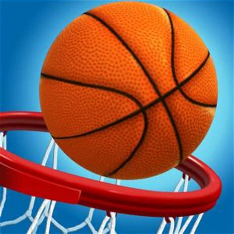 play basketball game at friv games for school 2017