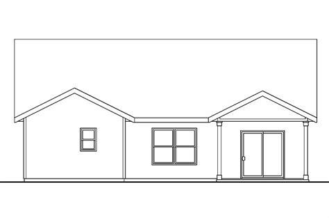 cottage house plans preston 30 675 associated designs cottage house plans preston 30 675 associated designs