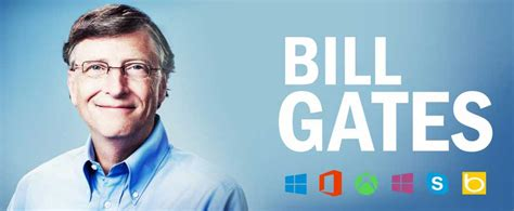 Windows Vista Launch Bill Gates Speech 3 The One Where They Talk About Libraries And We See The Feeling by Biography Of Bill Gates Simply Knowledge