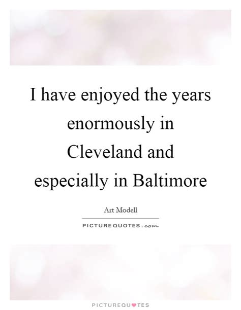 A Place Cleveland Lyrics Cleveland Quotes Cleveland Sayings Cleveland Picture Quotes