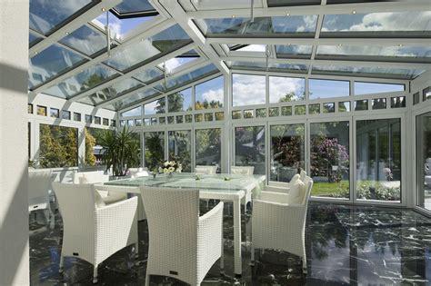vetri per verande veranda a vetri scorrevoli a scomparsa e a pacchetto