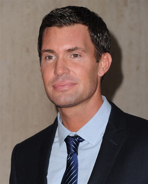 jeff lewis jeff lewis in premiere of bravo s quot the real housewives of