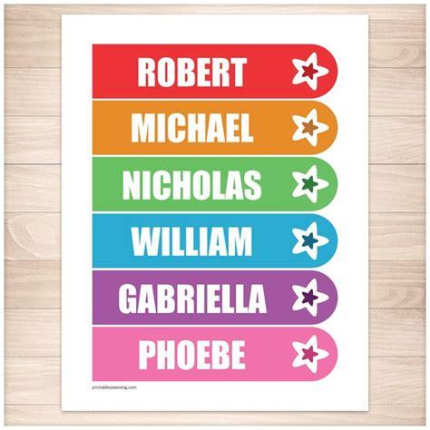 printable rainbow bookmarks best 25 printable bookmarks ideas on pinterest
