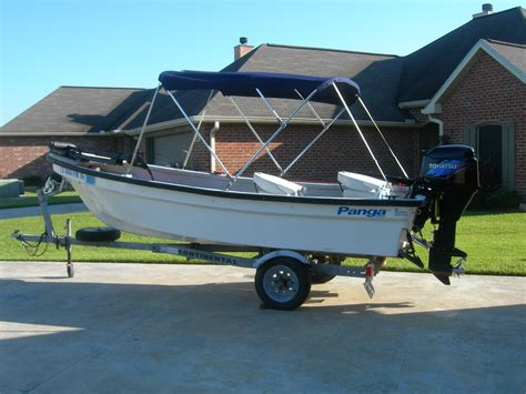 panga boat for sale 14 panga for sale the hull truth boating and fishing