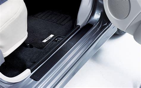 Karpet Karet Datsun Go Panca accessories datsun puri