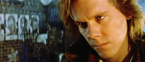 film flatliners indonesia kevin bacon images kevin in flatliners wallpaper photos