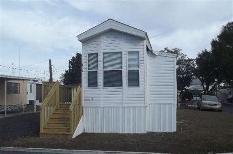 houses for rent in clearwater florida mobile home for rent in clearwater fl id 582494