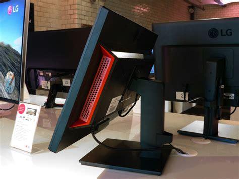 24 Class Hd Gaming Monitor 24gm79g B 1 ヲチモノ lg 24インチ 144hz駆動 freesyncのゲーミングモニター 24gm79g b