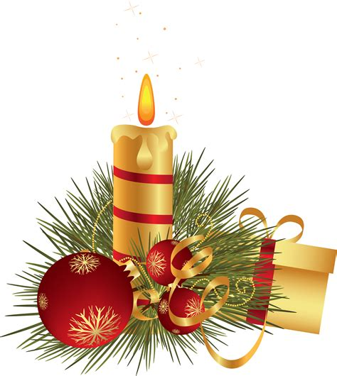 images of christmas candles candles png images free download candle png image