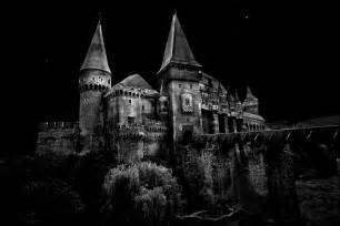 transylvania dracula castle castle dracula transylvania transilvania castelul huniazil