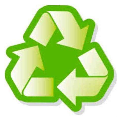 preguntas  respuestas sobre el reciclado del plastico