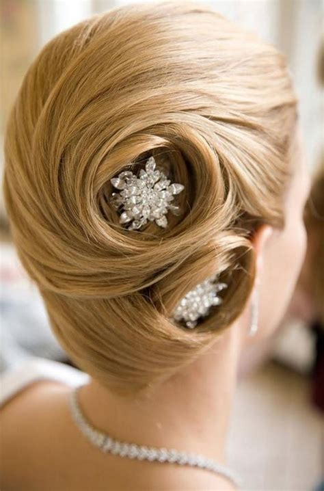 Wedding Hair Do by The Best Ideas For Your Trendy Bridal Hairstyle