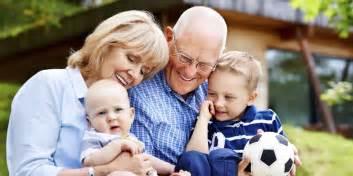 grandparents raising grandchildren essay expert essay