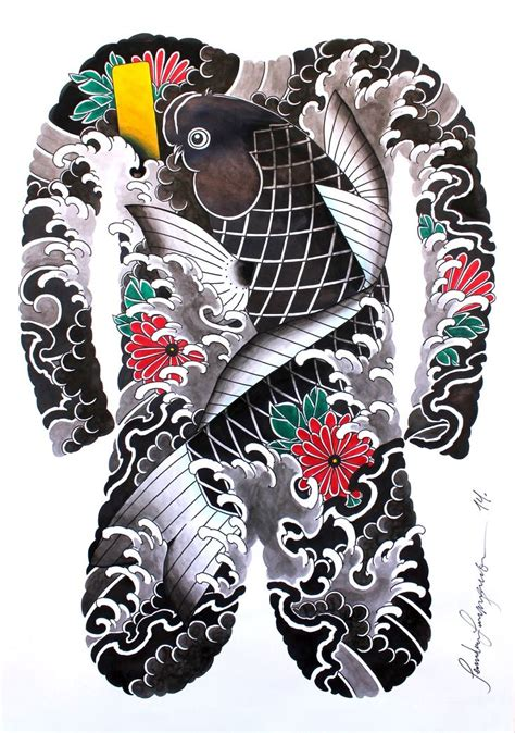tattoo oriental tipos 279 best images about painting on pinterest japanese