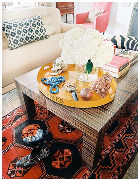 bring it home chic coffee table camille styles bring it home chic coffee table camille styles