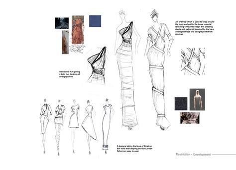 Fashion Portfolio Layout Ideas | quotes fashion design portfolio quotesgram