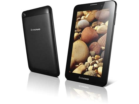 Www Tablet Lenovo A3000 lenovo ideatab a3000 review engadget