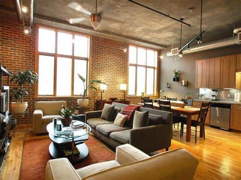 loft bilder photos for lofts for rent in atlanta yelp