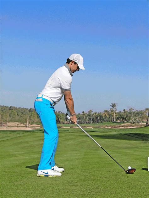 mcilroy swing sequence 78 best ideas about mens golf fashion on pinterest golf