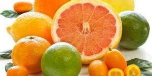 alimenti per pulire il fegato cosa mangiare per il fegato grasso