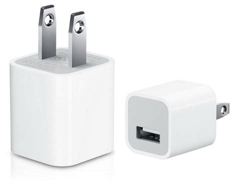 Original Apple 100 5w Adapter Charge Iphone Best Price original genuine apple 5w usb power adapter charger for ipod iphone 4 4s 5 5s 6plus