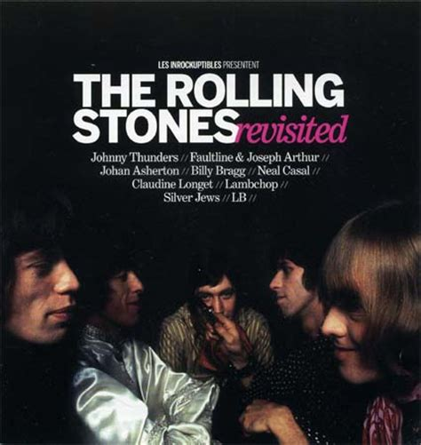 claudine longet rolling stones albums cd artistes vari 233 s les inrockuptibles