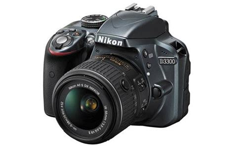 best dslr cheap best cheap dslr nikon d3300